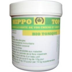 Bio tonique pour chien et chat en 100g